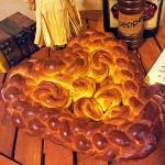 kenyer-vilagnap-szivkalacs-1