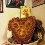 kenyer-vilagnap-szivkalacs-2