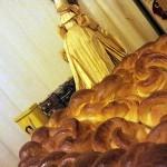 kenyer-vilagnap-szivkalacs-4