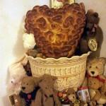 kenyer-vilagnap-szivkalacs-6