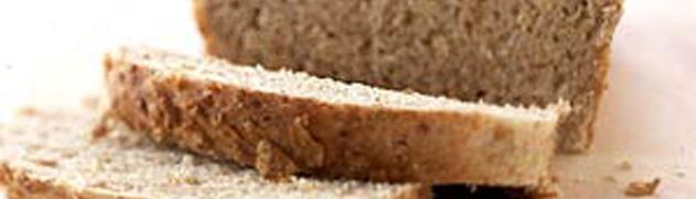 Anya kenyere
